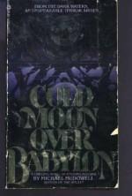 Cold Moon Over Babylon - Michael McDowell