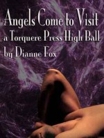 Angels Come to Visit - Dianne Fox