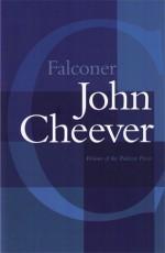 Falconer - John Cheever