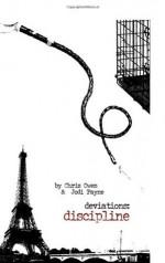 Deviations: Discipline - Jodi Payne, Chris Owen