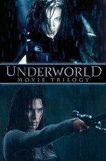 Underworld Movie Trilogy - Kris Oprisko, Kevin Grevioux