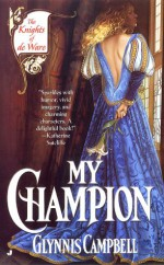 My Champion - Glynnis Campbell