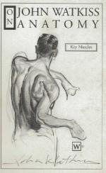 John Watkiss on Anatomy - John Watkiss