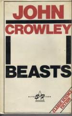 Beasts - John Crowley