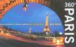 360 Degrees Paris - Nick Wood