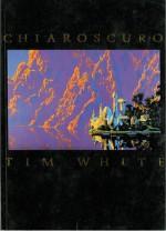 Chiaroscuro - Tim White