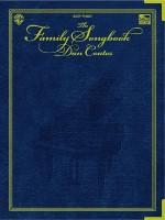 The Family Songbook - Dan Coates