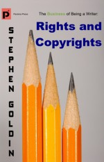 Rights and Copyrights - Stephen Goldin