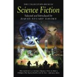 The Collector's Book Of Science Fiction (Special Editions) - David Stuart Davies
