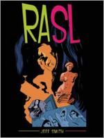 RASL - Jeff Smith