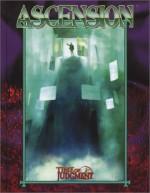 Ascension - Brian Campbell, Stephen Michael Dipesa, Conrad Hubbard