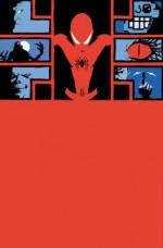 Marvel Knights: Spider-Man: Fight Night - Matt Kindt, Marco Rudy