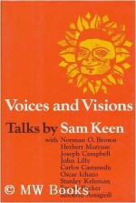 Voices & Visions - Sam Keen