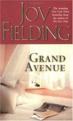 Grand Avenue - Joy Fielding