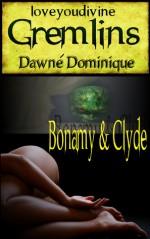 Bonamy and Clyde - Dawné Dominique