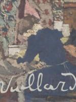 Edouard Vuillard - Guy Cogeval