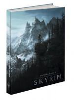 Elder Scrolls V: Skyrim Collector's Edition: Prima Official Game Guide - David Hodgson