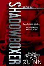 Shadowboxer - Cari Quinn