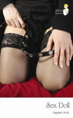 Sex Doll - Stephen Albrow