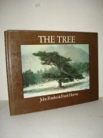 The Tree - John Fowles, Frank Horvat, Terry Jones