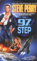 The 97th Step - Steve Perry