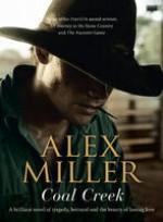 Coal Creek - Alex Miller