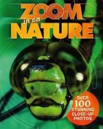 Zoom in on Nature: by Camilla de la Bedoyere - Camilla De la Bédoyère