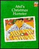 Atul's Christmas Hamster - Richard Brown, Paul Howard