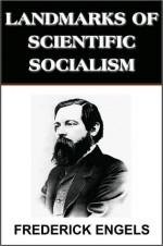 Anti-Duhring: Herr Eugen Duhring's Revolution in Science - Friedrich Engels