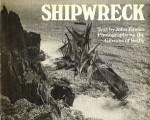 Shipwreck - John Fowles