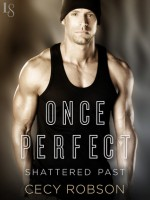 Once Perfect - Cecy Robson