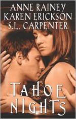 Tahoe Nights - Anne Rainey, S.L. Carpenter, Karen Erickson