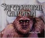 Supernatural California - Preston Dennett, Kesara
