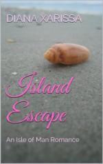 Island Escape - Diana Xarissa