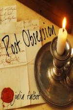 Post Obsessions - Julia Talbot