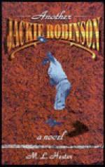 Another Jackie Robinson - Rudolf Steiner