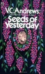 Seeds of Yesterday (Dollanganger Series) - V.C. Andrews