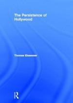 Hollywood Time - Thomas Elsaesser