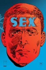 Sex #7 - Joe Casey, Piotr Kowalski