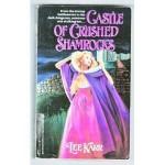 Castle of Crushed Shamrocks - Lee Karr, Leona Karr