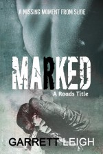 Marked - Garrett Leigh