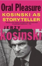 Kosinski as Storyteller - Jerzy Kosiński, Barbara Tepa Lupack