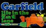 Garfield Life in the Fat Lane - Jim Davis