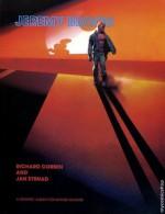 Jeremy Brood - Jan Strnad, Richard Corben