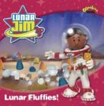 """The Lunar Fluffies (""""Lunar Jim"""") - BBC Books"""