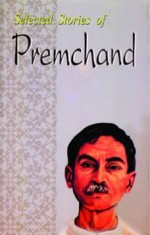 Selected Stories of Premchand - Munshi Premchand, Purnima Mazumdar