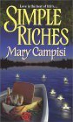 Simple Riches - Mary Campisi