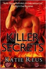 Killer Secrets - Katie Reus