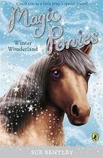 Winter Wonderland - Sue Bentley