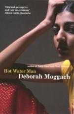 Hot Water Man - Deborah Moggach